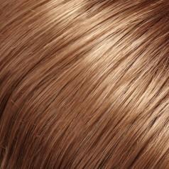 Details zu Haarteil Classy, Haarklammer abnehmbar, Zopf, Ponytail